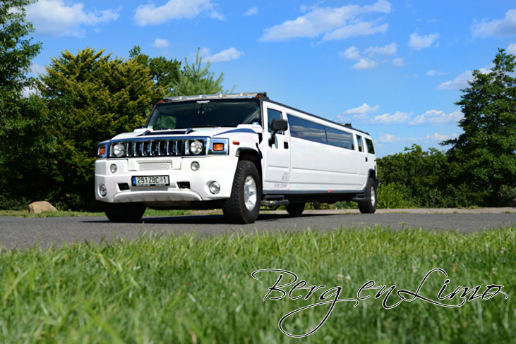 white-hummer-limo-nj